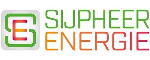 Sijpheer Energie